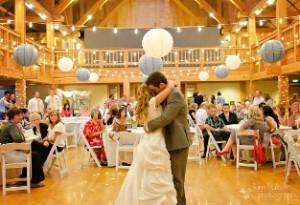 wheeler-historic-farm-wedding-street-utah