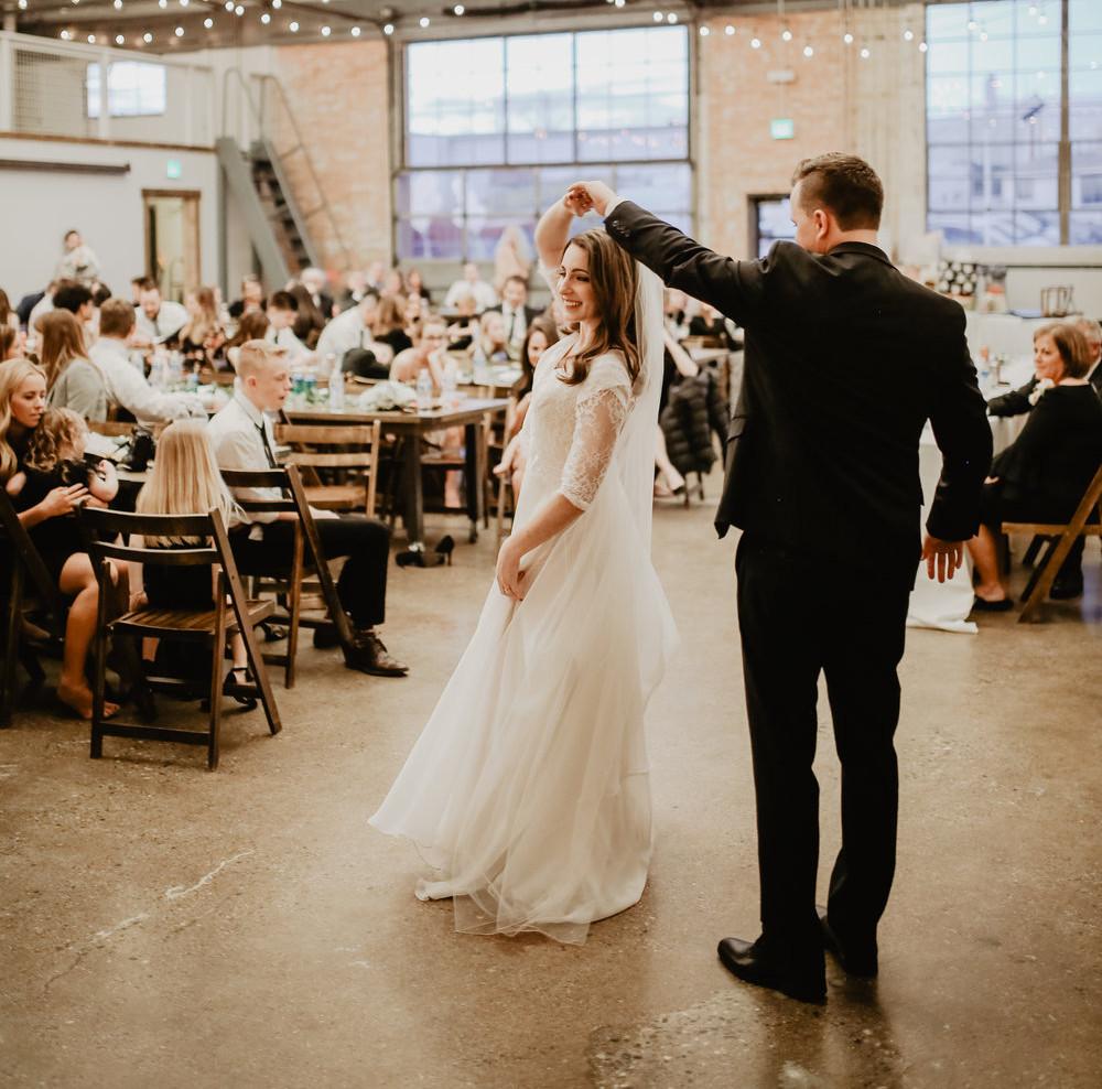 bright-building-wedding-street-utah-package