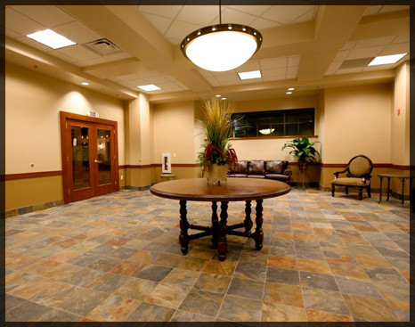 Bella Vista Reception Center 8.jpg