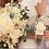 Thumbnail: Bridesmaid Bouquets