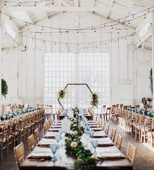 White Shanty-wedding-street-utah-package