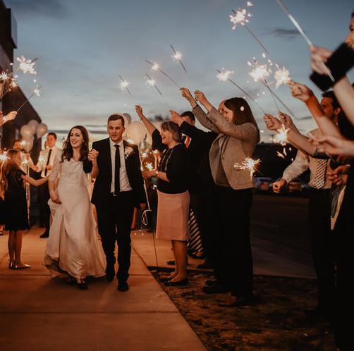 bright-buidling-provo-wedding-street-utah-package