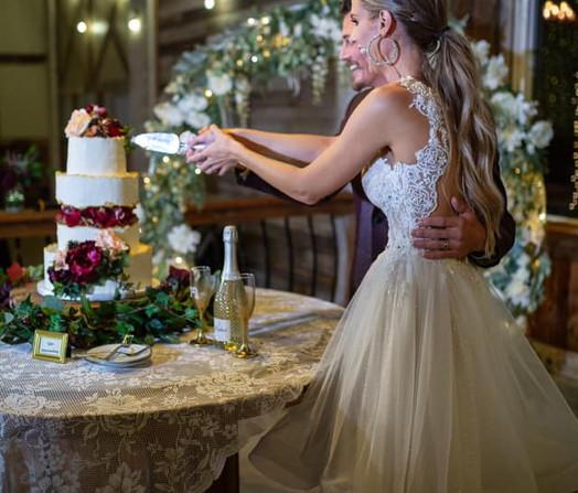 Hideaway Wedding Venue Wedding Street Da
