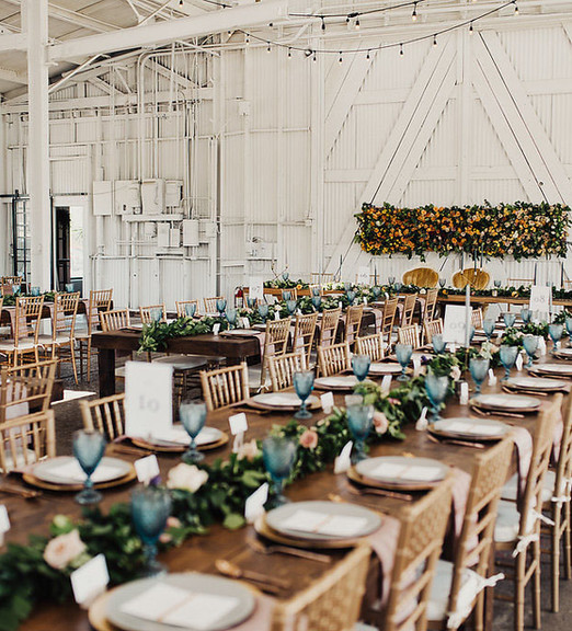 newzealnd-wedding-14.jpg