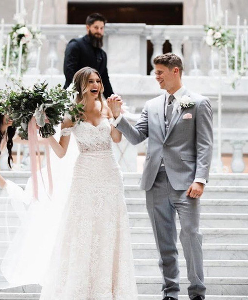 utah-state-capitol-wedding-street-cart-c