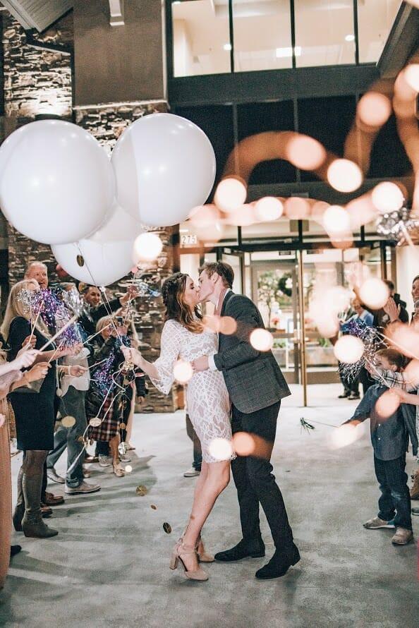 bella-vista-wedding-street-utah-shopping