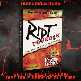 Ript Revenge Square.jpg