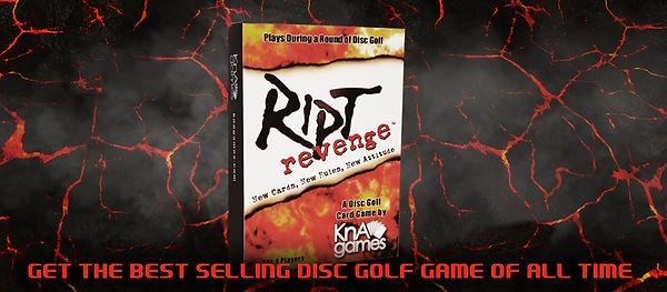 Ript Revenge Banner.jpg