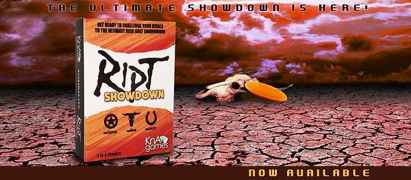 Ript Showdown Banner.jpg