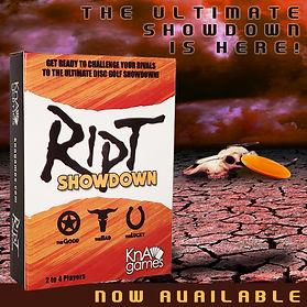 Ript Showdown Square.jpg