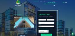 Webinar Immobiliare