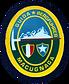 Logo macugnaga vettoriale.png