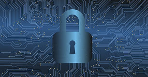 Cyber-security-l'importanza-degli-aggi
