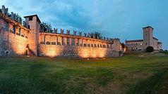 Rocca borromea.jpg
