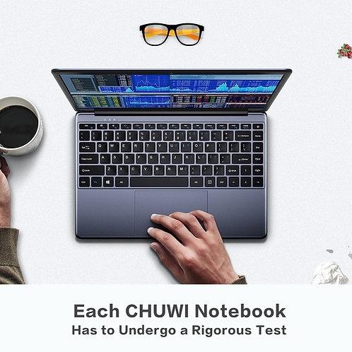 Chuwi Ultrabook 2020 Windows 10