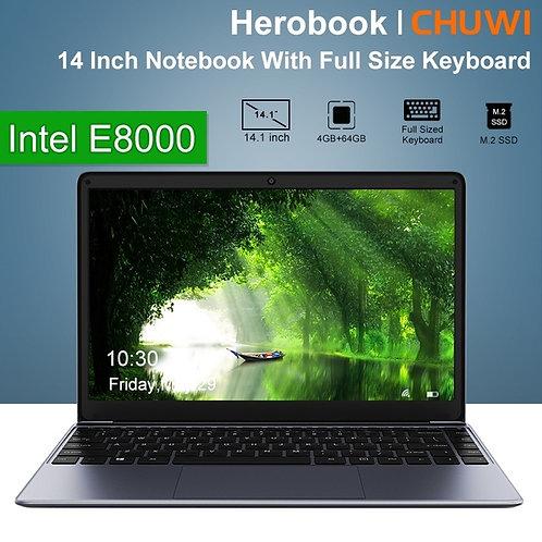 Laptop Chuwi 2019 Windows 10