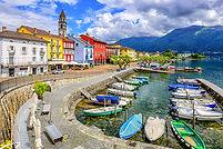 Ascona.jpg
