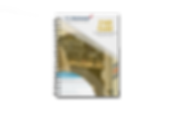 mediamodifier_image-3 copy.png