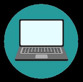 Laptop simulation.png