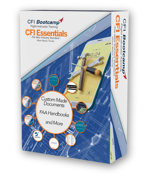 CFI Essentials CFI Resource Bin.png