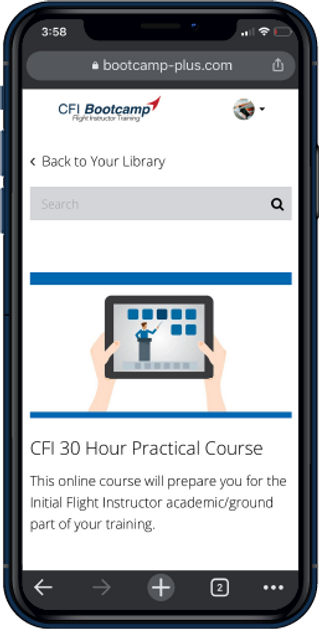 Mobile Online CFI Course.png