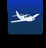 Flight Icon Homelandingpage@300x@2x.png