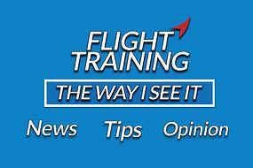 FlightTrainingThewayIseeit.jpg