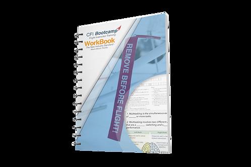 CFI Workbook | Instant Download