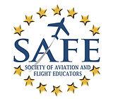 SAFE_web_logo-2.jpg