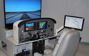 precision-flight-mfd.jpg