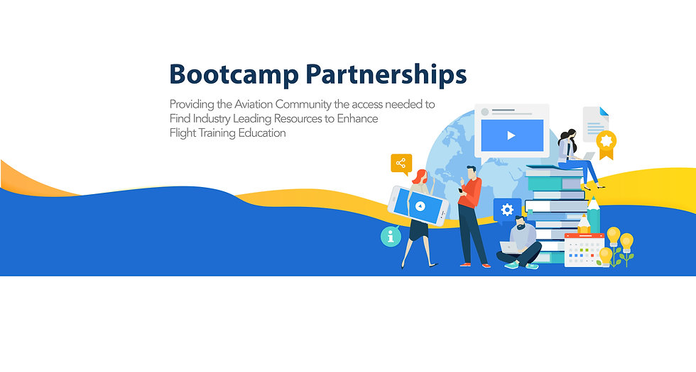 Bootcamp V8.jpg
