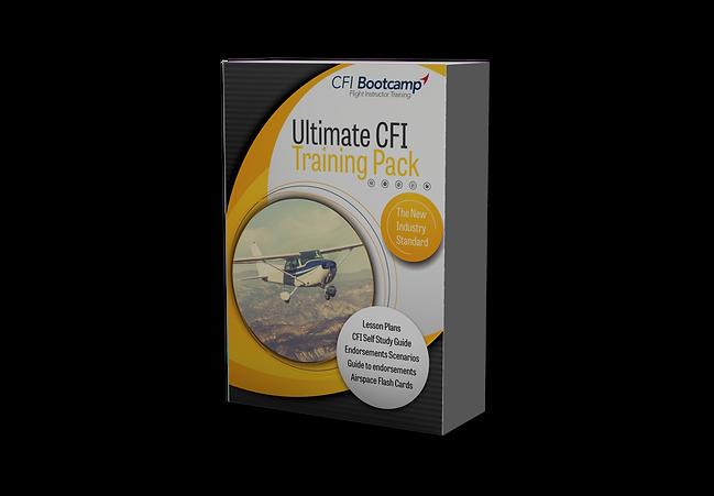UltimateCFITrainingPack.png