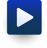 Play Button PreviewCourse@300x@2x.png