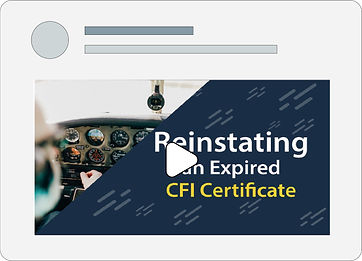 Reinstating an Expired CFI .jpg