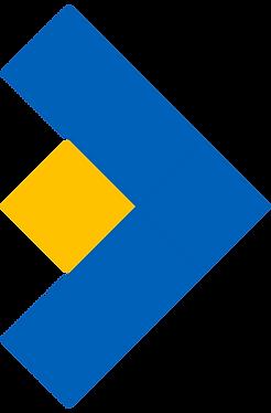 Skilvirk Logo - Main Arrow - Transparent