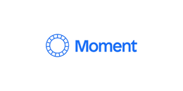 logo2-removebg.png