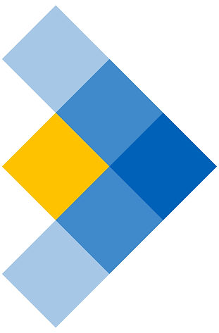 Skilvirk Logo - Main Arrow - White Backg