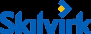 Skilvirk Logo - Skilvirk Only - Transpar
