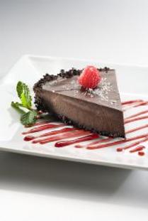 chocolate mascarpone pie.png