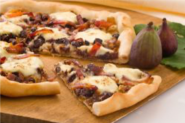 masc fig bacon pizza.png