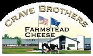 Crave-Bros-Logo2_HALFOVAL-e1544715495953 (1).png