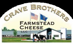 Crave-Bros-Logo2_HALFOVAL-e1544715495953