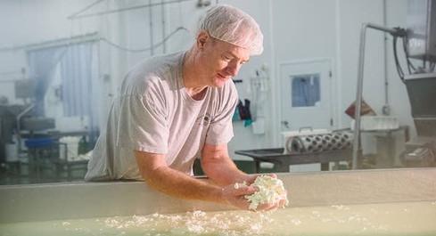 Geo cheesemaking.jpg