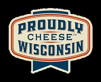DFW logo.png