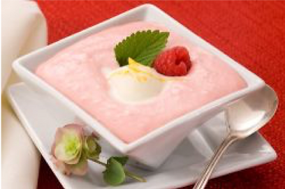 chilled rasp soup.png