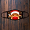 Thumbnail: Christmas Facemask - 4