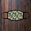 Thumbnail: Camouflage Facemask - 3