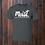 Thumbnail: Moist T-Shirt