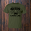 Thumbnail: Awesome Dad T-Shirt