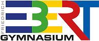 Logo_EBERT_750px.jpg